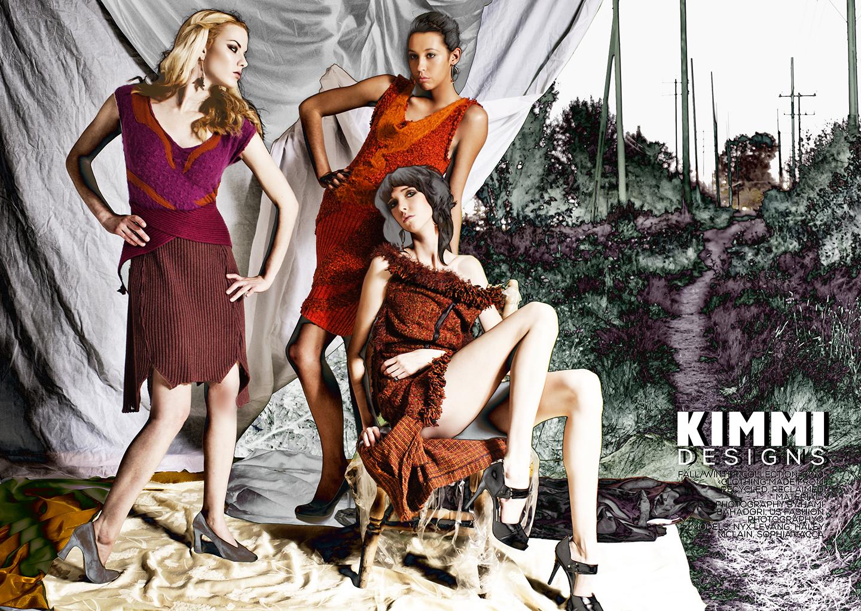 Kimmi Design