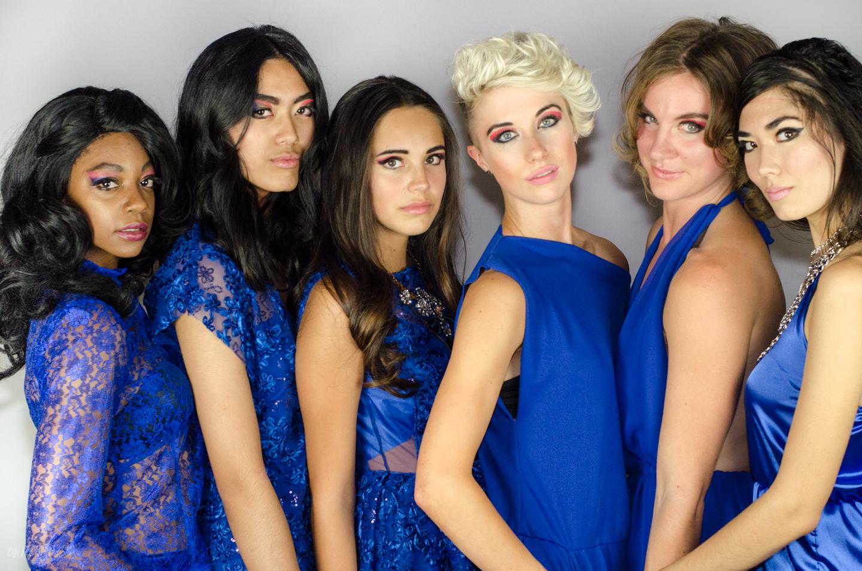Mac Fashion House – Moksha 2015